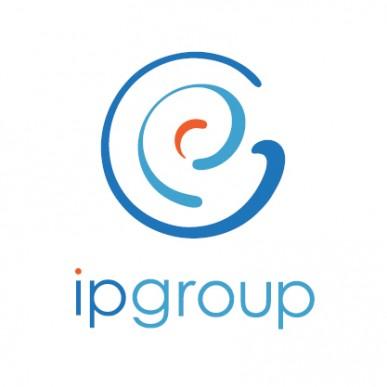 IP Group Logo NEW
