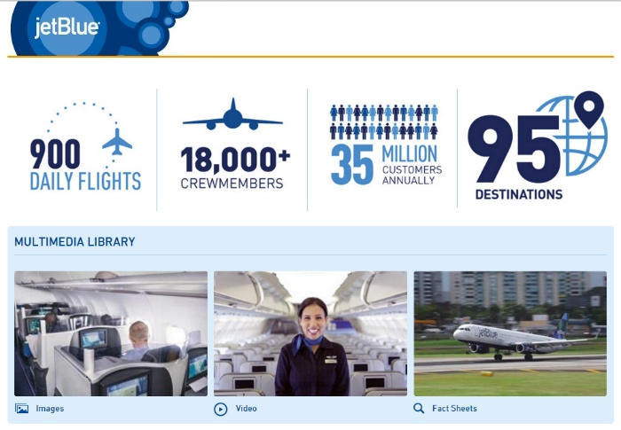 Jet_Blue-Page