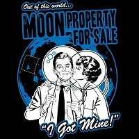 Moon-Property-Graphic-600